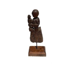 boho ibiza Ornament op Standaard M #5