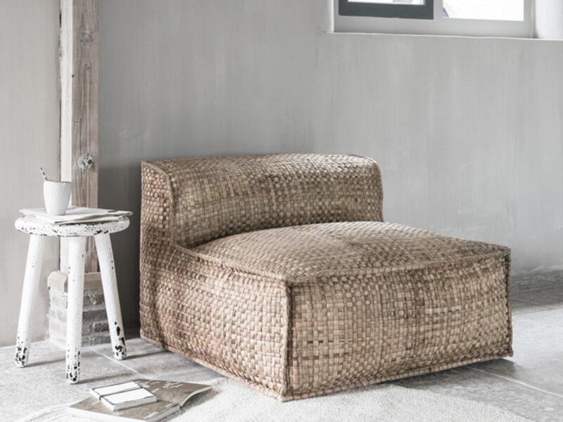 meubels-websitejpg