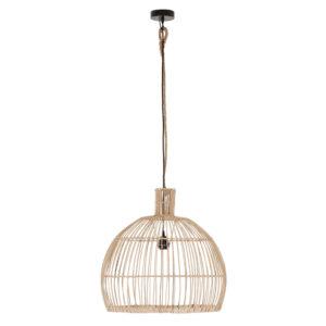 Hanglamp Cala Gracio - Boho Ibiza