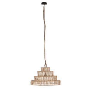 Hanglamp Can Negret