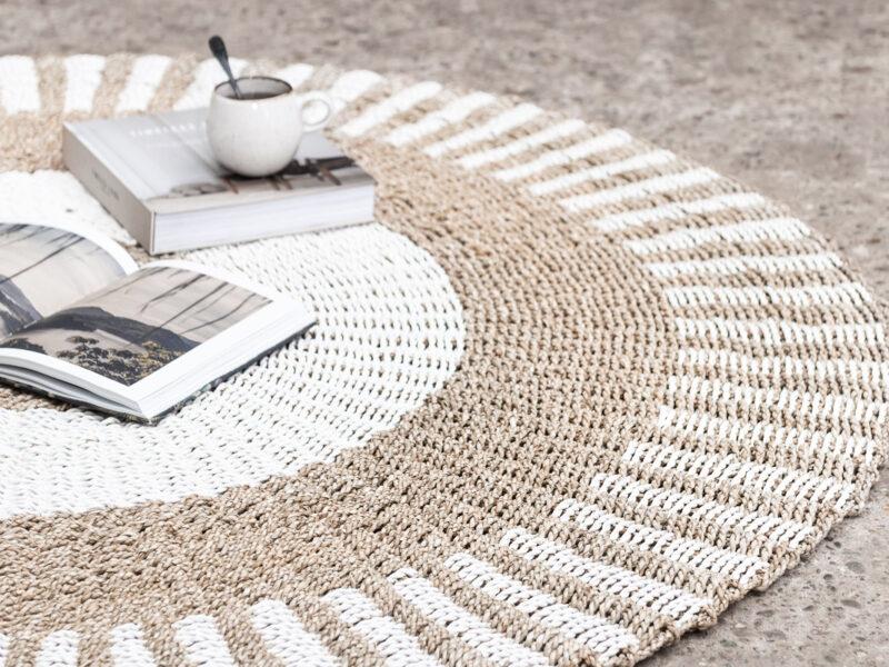 Productcategorie-tapijt
