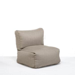 Boho-Ibiza-Lounge-taupe-2