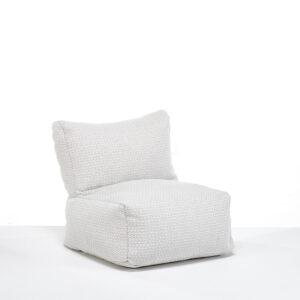Boho-Ibiza-Lounge-wit-2