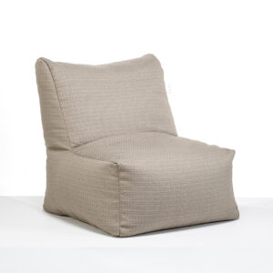 Boho-Ibiza-Outdoor-Lounge-Taupe-2