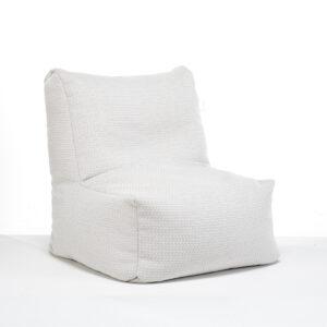 Boho-Ibiza-Outdoor-Lounge-Wit-2